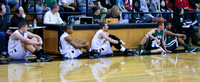 Glenvar Basketball | Feb 25th 2012