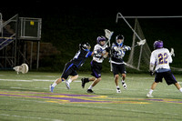 PH vs. EC Glass | April 27th 2012