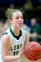 Glenvar vs VA High | March 2nd 2012