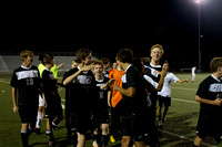 Cave Spring vs. Salem | Boys soccer | May 30th 2013